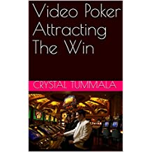 Video Poker Attracting The Win