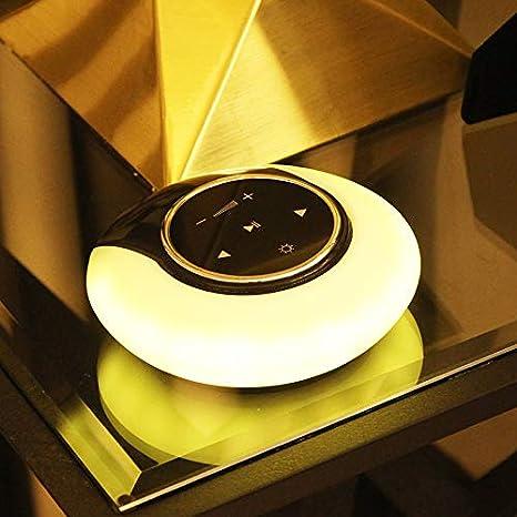 Proyector de luz nocturna, luces de humor y máquina de sonido ...