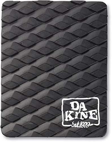 Dakine Primo Stomp Pad-Black ()