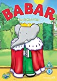 Babar - King Tuttle's Vote [DVD]