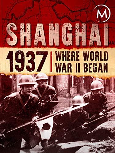 world war 2 poland - 4