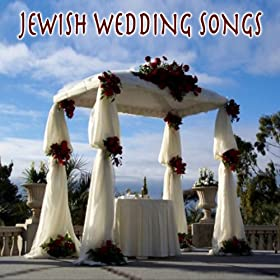 jewish wedding songs the israel philharmonia