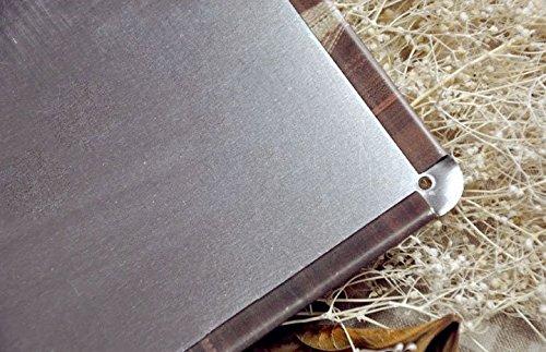 vintage Tin Sign 20/cm x 30/cm Pourquoi perdre Good Technology on Science et M/édecine? Jeux vid/éo mur d/écoratif Panneau par 66Retro