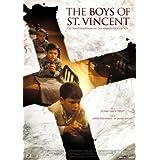 The Boys of St. Vincent - 2-DVD Set ( Le collège St. Vincent ) ( Les garçons de Saint-Vincent (The Boys of Saint Vincent) ) [ NON-USA FORMAT, PAL, Reg.0 Import - Germany ] by Aidan Devine