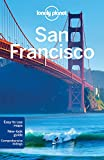 Lonely Planet San Francisco (City Guide)