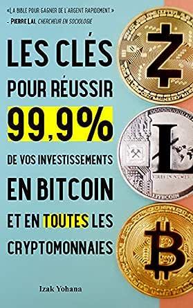 bitcoins gagner de largent