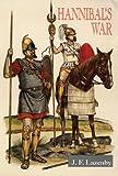 Hannibal's War, J. F. Lazenby, 0806130040