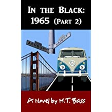 In the Black:  1965 - Part 2