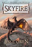 Download Skyfire: Book II of the Summer King Chronicles in PDF ePUB Free Online