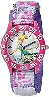 """Disney Kids' W001184 """"Tinker Bell&q..."""