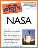 The Complete Idiot's Guide(R) to NASA