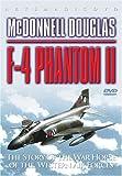 Mcdonnell Douglas - F-4 Phantom Ii