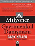img - for Milyoner Gayrimenkul Danismani book / textbook / text book
