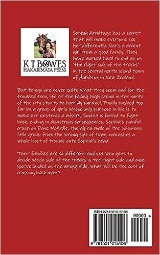 K T Bowes