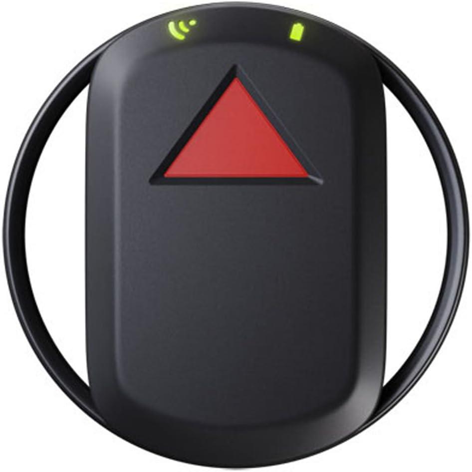 Suunto - Dispositivo de Seguimiento por GPS (Incluye Cinta para el ...