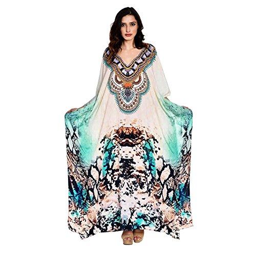ebay all white club dresses - 9