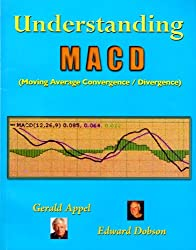 Understanding MACD (Moving Average Convergence Divergence)