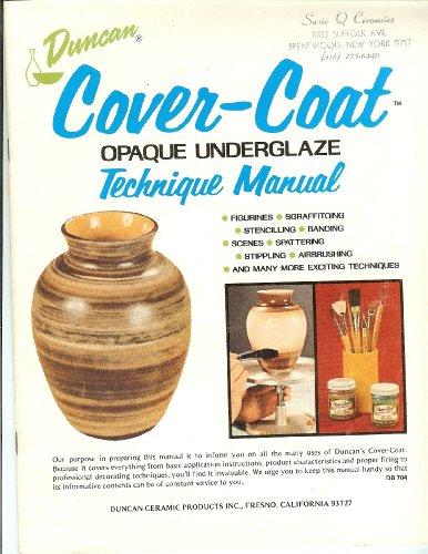 cover-coat-opaque-underglaze-technique-manual
