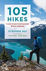 The all-new, expanded follow-up to southwestern British Columbia's best-selling hiking guidebook―now featuring trails on the islands and northern Washington. For nearly fifty years, David and Mary Macaree's iconic 103 Hikes in Southwestern Br...
