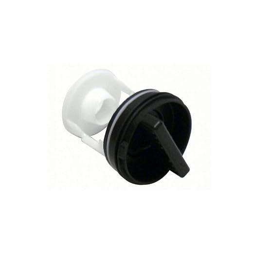 Recamania Filtro Lavadora Samsung Q1044GW Q1044GW1 DC9709928C