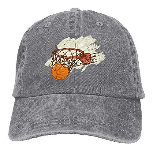 Cowgirl Sport Basketball Denim for Hat Hats Cap Skull Cowboy Goals Women Men JHDHVRFRr n8U0qxRwU