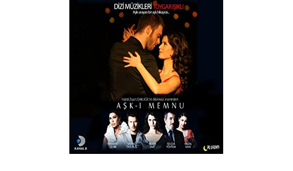 Ishq memnu song in urdu download.