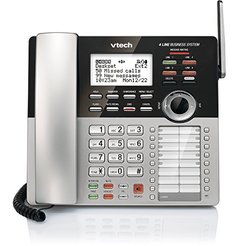 Buy vtech phones best buy