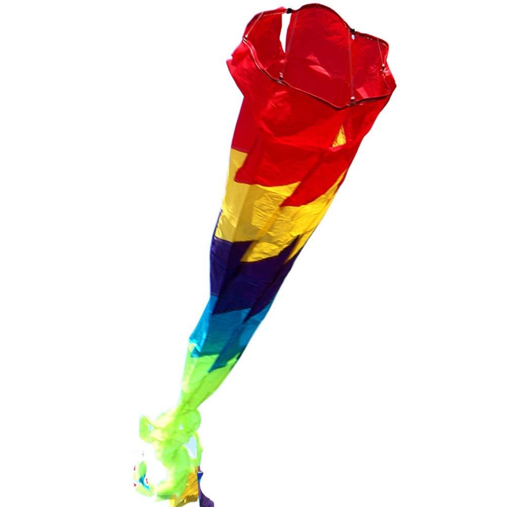 凧,アウトドア玩具 (色 6mソフトボディテールパイプ、ペンダントラージアダルトアクセサリー スポーツ健康の楽しみ (色 : C) A A B07QNBBB5R A A, 靴下の三笠:ae4723c0 --- ferraridentalclinic.com.lb