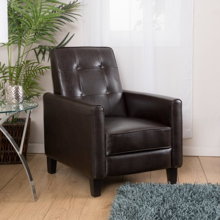 Price comparison product image Noble House Logan 9-Panel Recliner