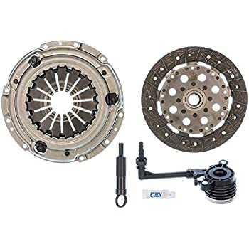 Exedy NSK1009 OEM Replacement Clutch Kit