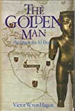 Golden Man: Quest for El Dorado