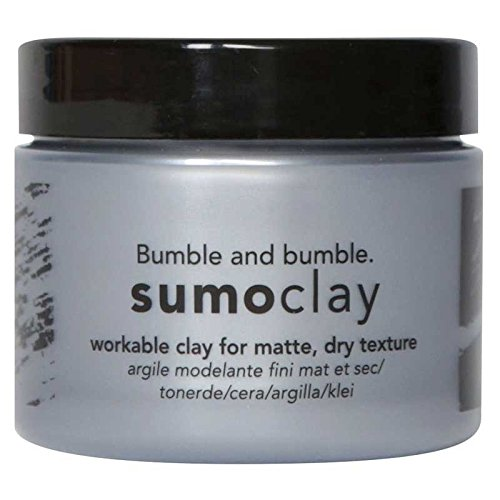 bumble-and-bumble-sumo-clay-15oz