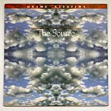#10: The Source