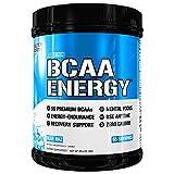 Evlution Nutrition BCAA Energy - High Performance Amino Acid...