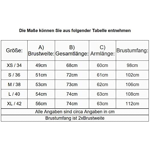 iLPM5 Damen /ärmelloses Druckhemd beil/äufige lose Tr/ägershirt weiche Bequeme Fitnessoberteile