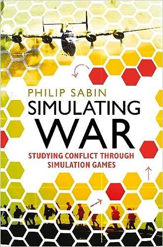 Livres En Format Pdf Telechargement Gratuit Simulating War