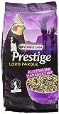Versale-Laga Australian Parakeet Loro Parque Mix, 1kg