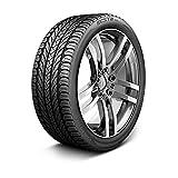 Kumho Ecsta PA31 Performance Radial Tire -235/55R18 100V