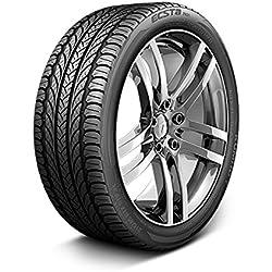 Kumho Ecsta PA31 Performance Radial Tire -205/50R15 86V