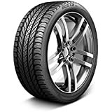 Kumho Ecsta PA31 Performance Radial Tire -205/50R15 86V