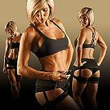THE FLEX MINI Accessory Pack - Bottom Muscle Toner