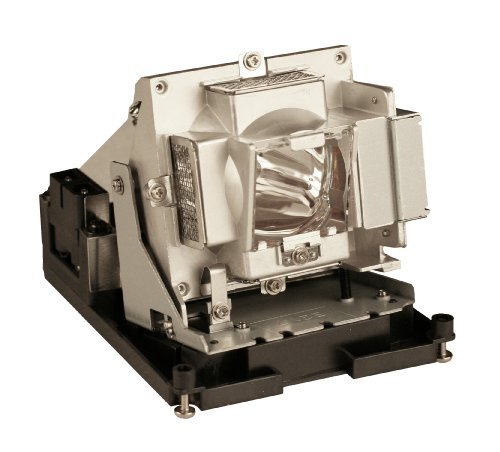 Optoma BL-FS300C, SHP, 300W Projector Lamp by Optoma 300w Shp Projector Lamp