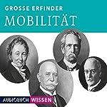 Große Erfinder: Mobilität |  div.