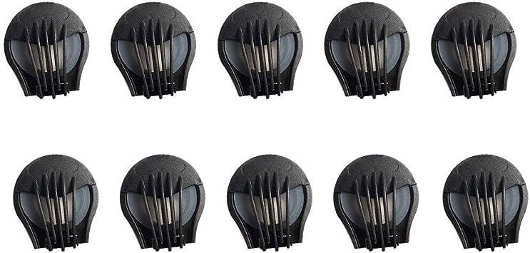 Ersatz-Atemventil Staubdichte Gesichtsabdeckung Zubehör Luftventile 50PC