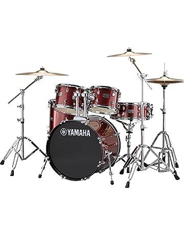 Complete Drum Sets | Amazon co uk