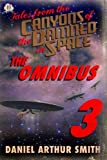 img - for Tales from the Canyons of the Damned: Omnibus No. 3: Color Edition (Volume 3) book / textbook / text book