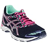ASICS Gel-Excite 4 Women's Running Shoe, Indigo Blue/Indigo Blue/Orchid, 10 M US
