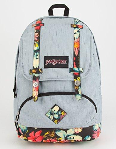 jansport-mens-classic-specialty-baughman-backpack-multi-garden-delight-175h-x-126w-x-57d