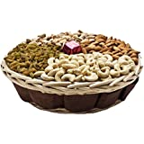 SFU E Com Dry Fruits Gift Box