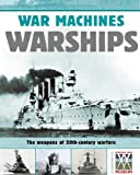 Warships (Smart Apple Media; War Machines)